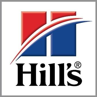 Hill's_Logo_RGB_0