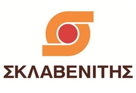 logo_3_skla