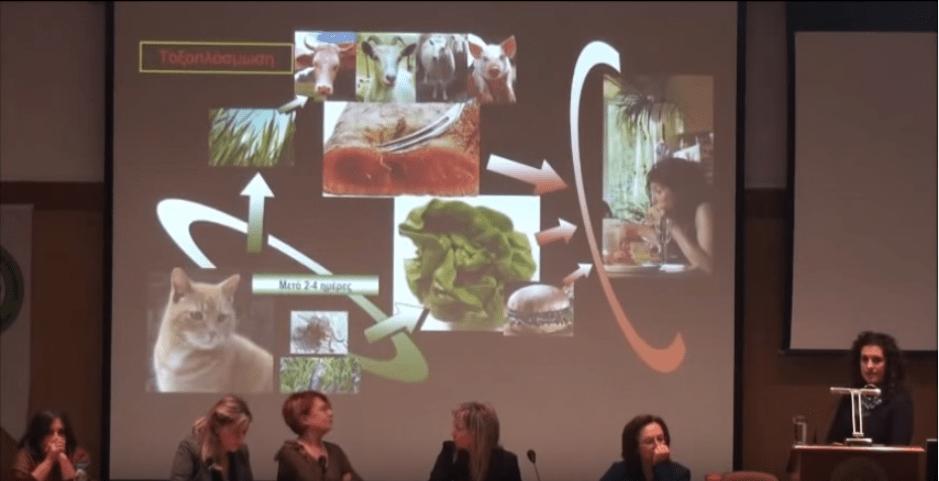 Μύθοι και Πραγματικότητα για τις Ζωοανθρωπονόσους (video)