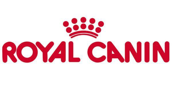 Η ΠΦΠΟ ευχαριστεί την εταιρία Royal Canin για την συνδρομή της σε ζωοτροφές