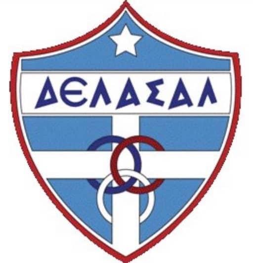 «ΑΓΑΠΗ ΣΤΑ ΖΩΑ…» Ελληνογαλλικό Κολέγιο ΔΕΛΑΣΑΛ