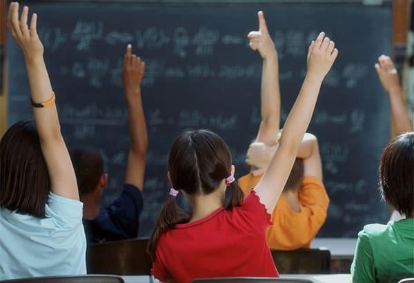 Παρουσίαση Εκπαιδευτικού Προγράμματος στο Δημοτικό Σχολείο Πλατανιά.