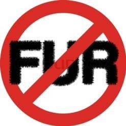 Η ΕΛΛΗΝΙΚΗ ΜΟΔΑ ΛΕΕΙ ΟΧΙ ΣΤΗ ΓΟΥΝΑ/GREEK FASHION SAYS NO TO FUR
