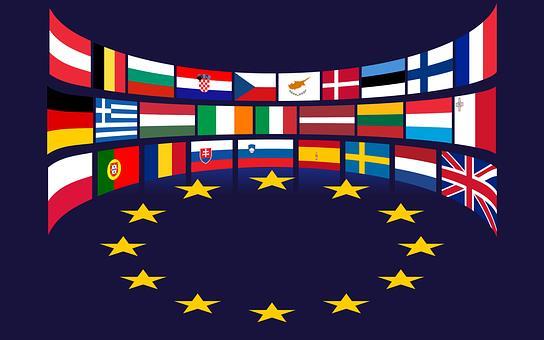 Μεταφορά ζώντων ζώων: Ποιοί Έλληνες ευρωβουλευτές υπέγραψαν και ποιοί όχι την επιστολή για σύσταση εξεταστικής επιτροπής στο Ευρωπαϊκό κοινοβούλιο