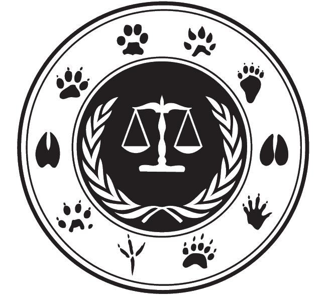 Δελτίο Τύπου φιλοζωικών φορέων: Για την αυριανή  ψήφιση στη Βουλή του κακουργήματος ως ποινή για τις  ειδεχθείς  κακοποιήσεις ζώων