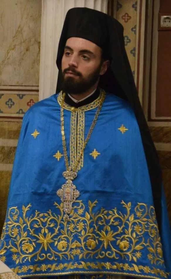 Δελτίο Τύπου: Η εγκύκλιος του Μητροπολίτη Μεγαλόπολης και Γόρτυνος στιγματίζει την ίδια την Εκκλησία και επιβάλλεται για λόγους χριστιανικούς και νομικούς να αποσυρθεί