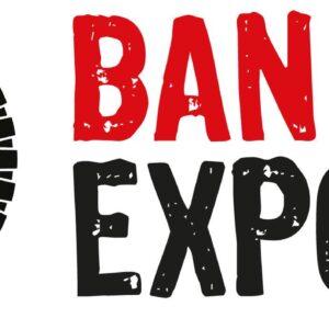 Δελτίο Τύπου της ΠΦΠΟ: Συμμετέχουμε στην Παγκόσμια Διαδικτυακή Διαδήλωση  αύριο 14 Ιουνίου  Ban Live Exports / Τέλος τώρα στο μαρτύριο διασυνοριακών μεταφορών ζωντανών ζώων