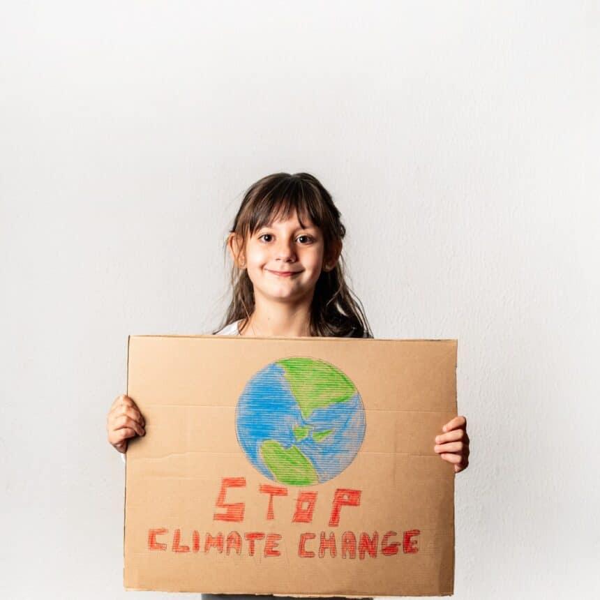 Παγκόσμια Ημέρα Περιβάλλοντος: Κάλεσμα συγκέντρωσης στο Σύνταγμα στις 5 Ιουνίου